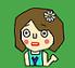 Yosshi-naoshi4.png